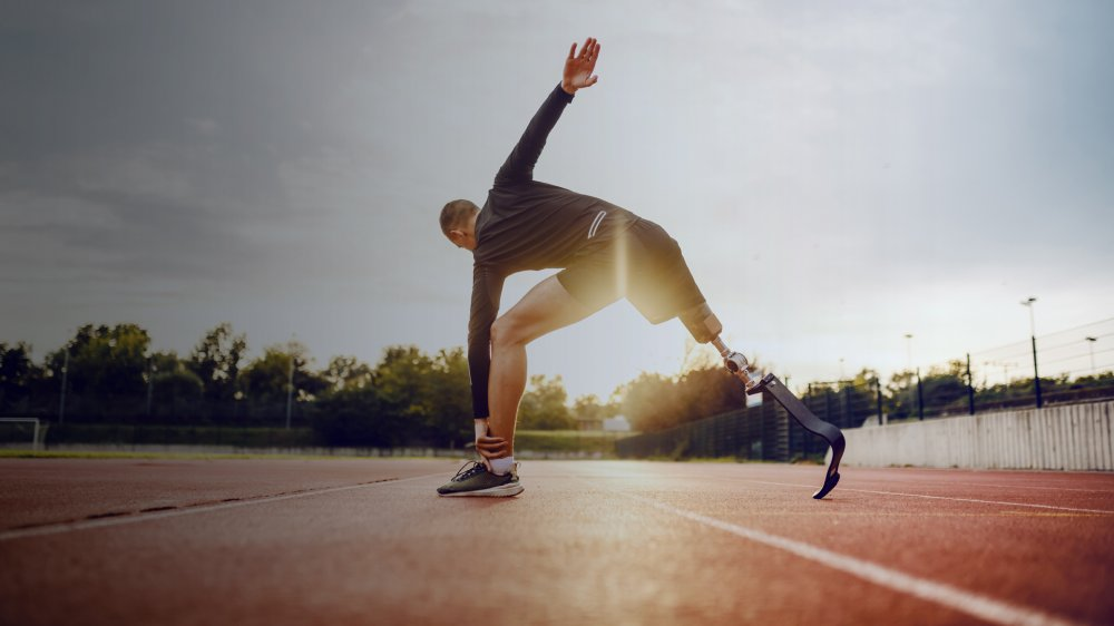 6 Ways to Prevent Hip Injuries in Athletes