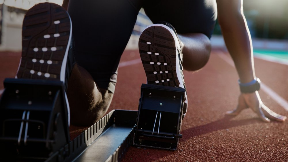 Do You Need Ankle Surgery for Your Injury?
