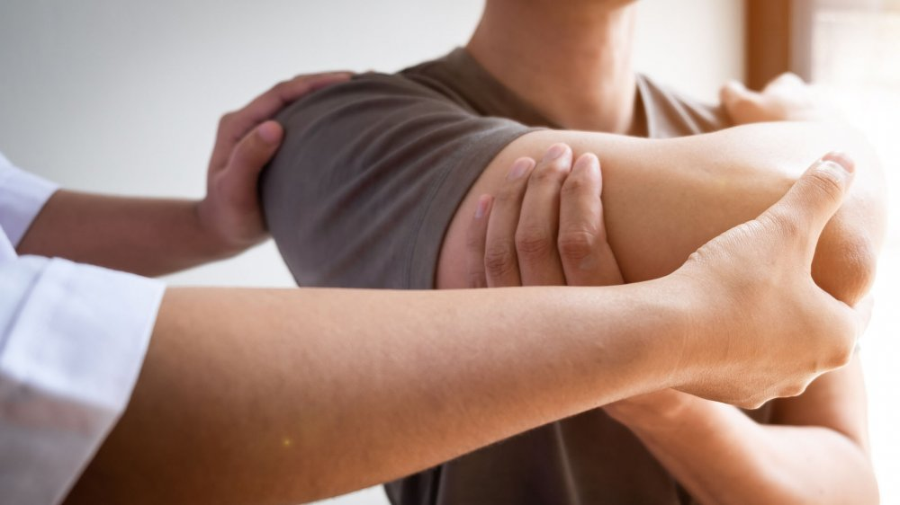 4 Things to Know About Prehab
